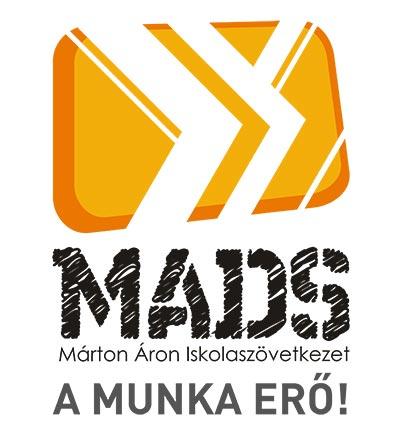MADS állás