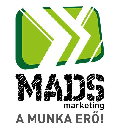 MADS marketing állás