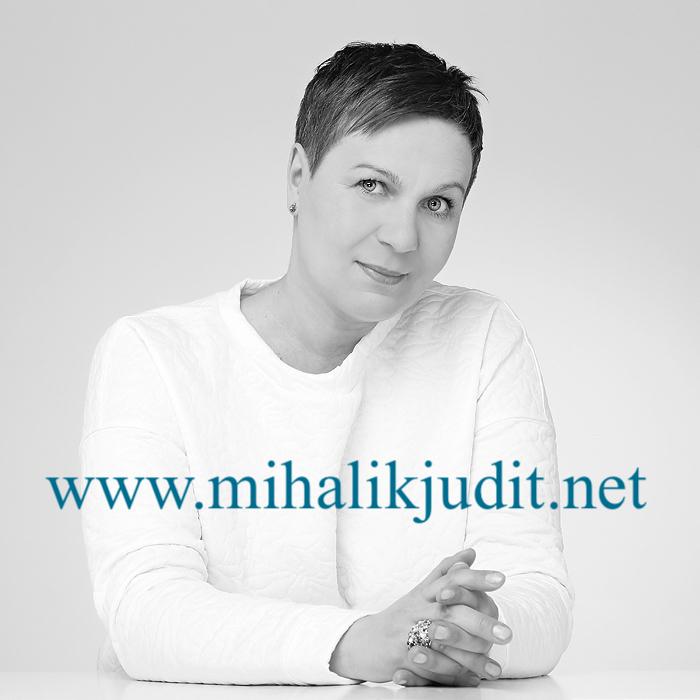 Mihalik Judit