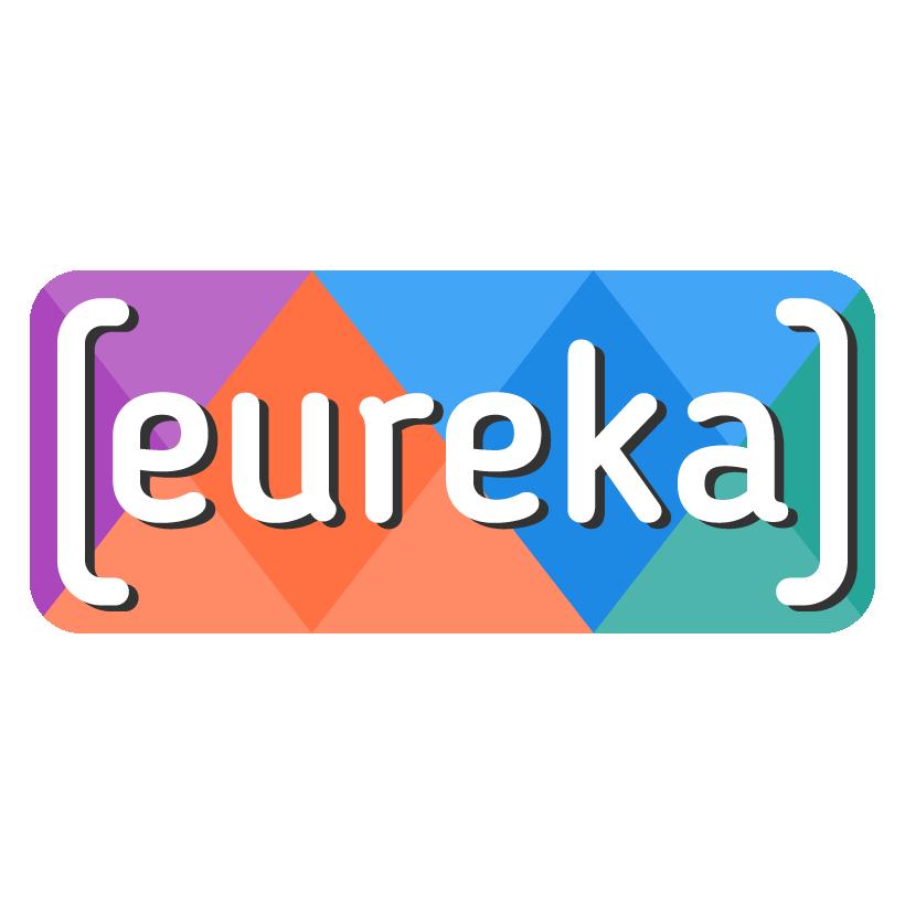 Eureka Games