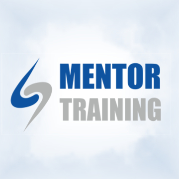 Mentor Training Kft.