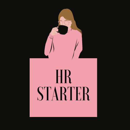 HRstarter