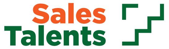 SalesTalents