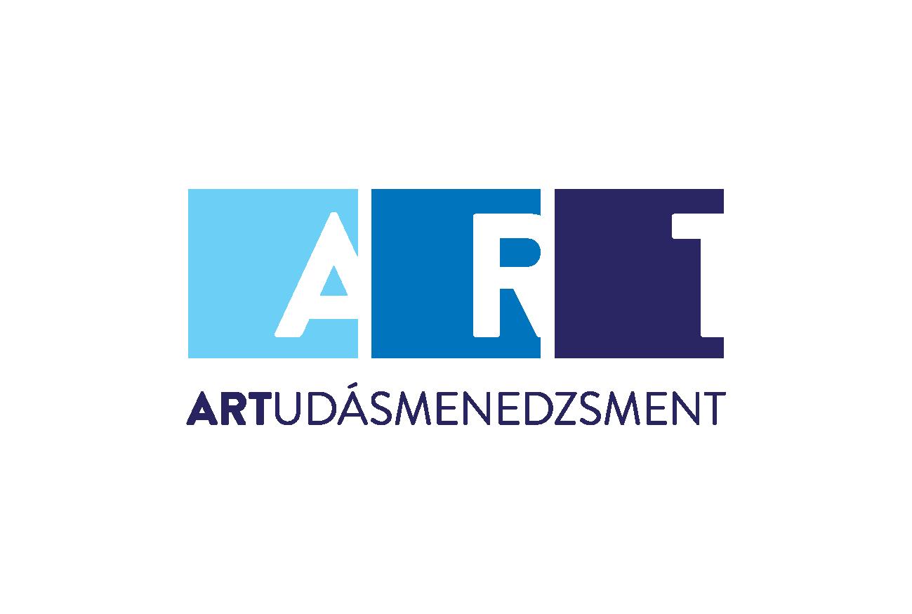 ARTudásmenedzsment