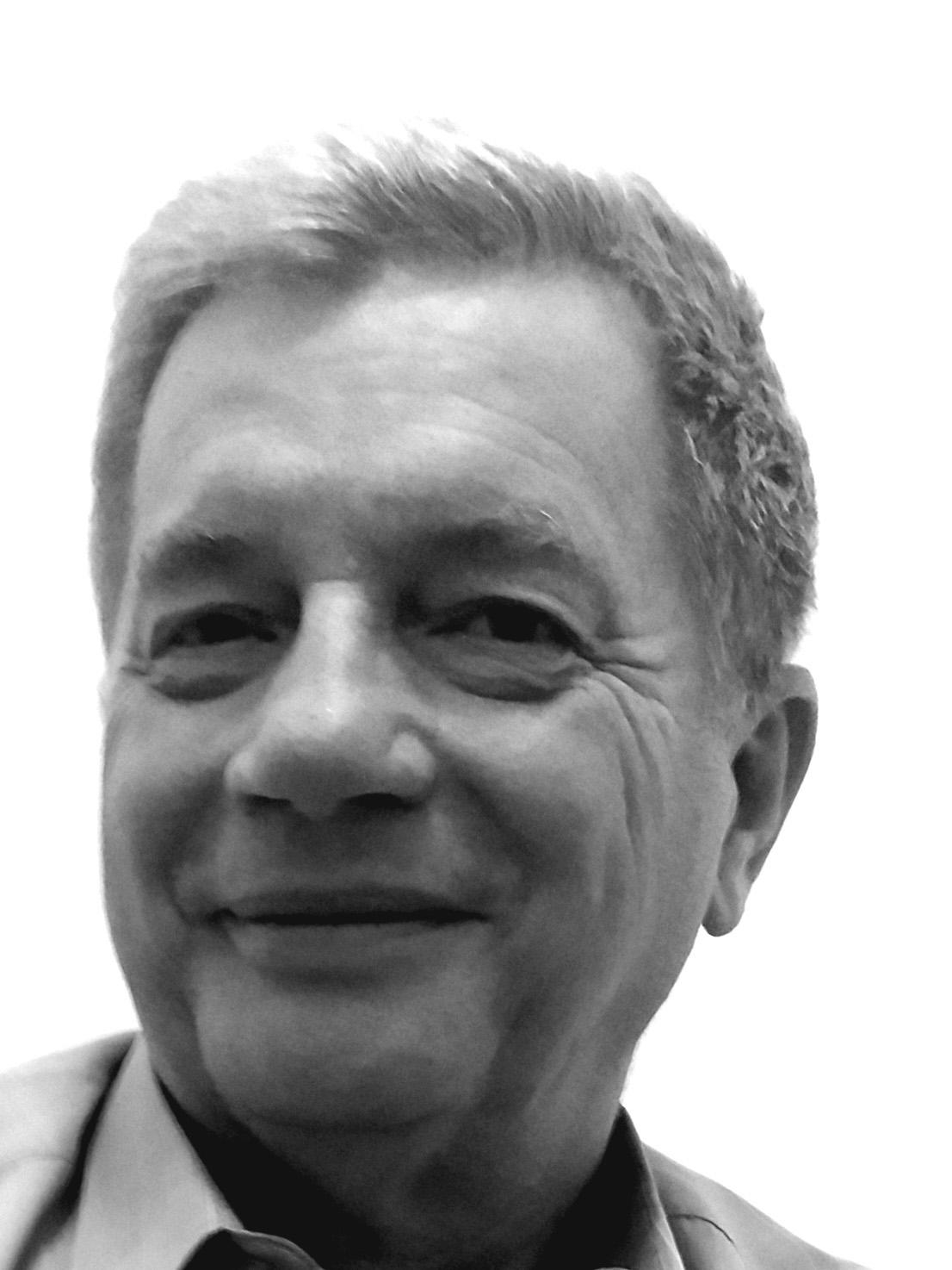 Beck György