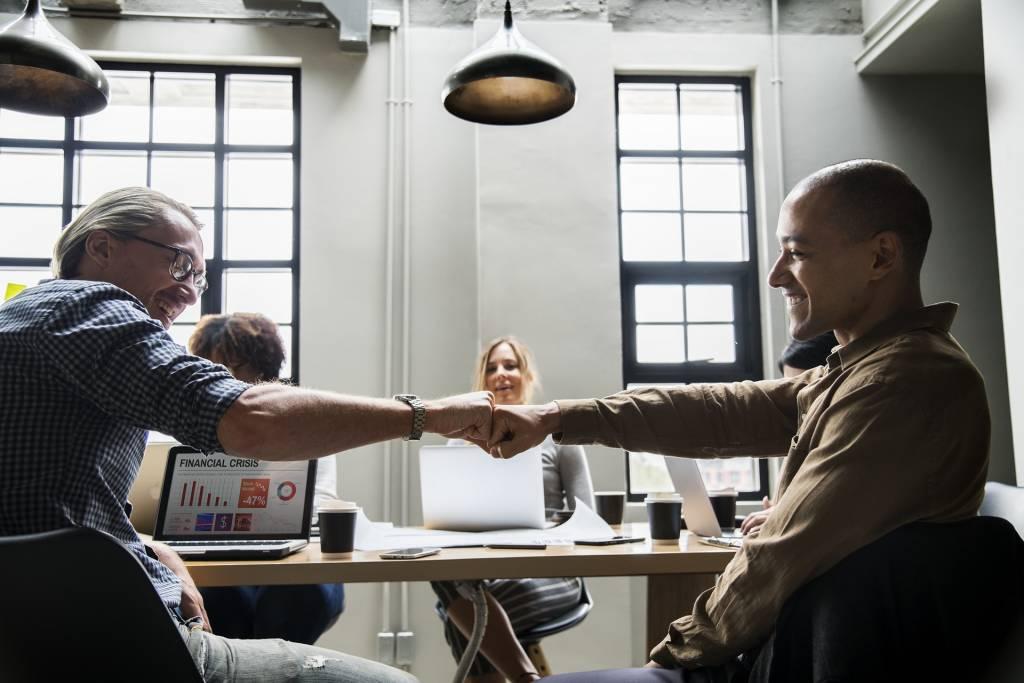 9 ok, amiért hasznos a mentorrendszer kialakítása