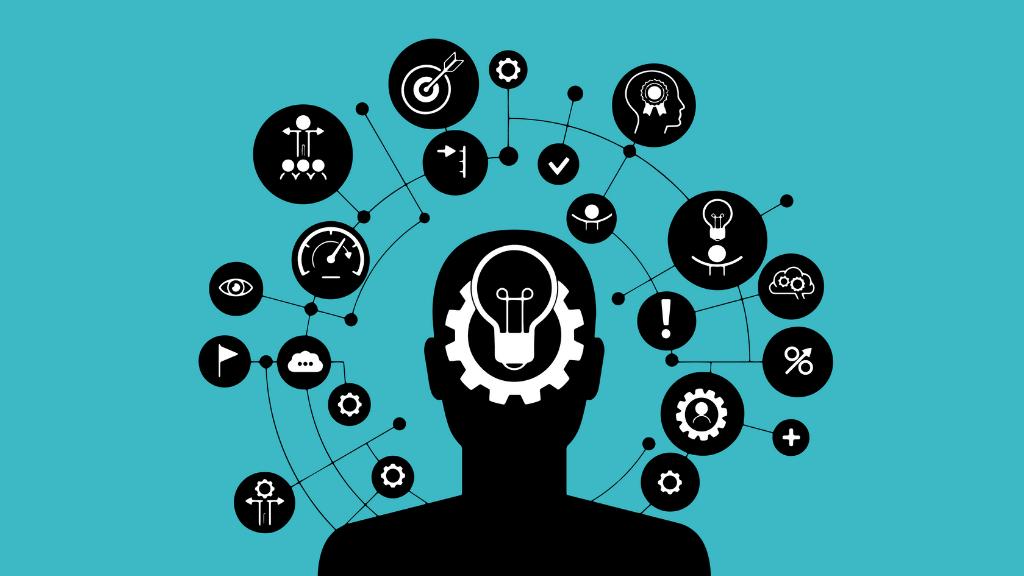 Miért egyre fontosabb a tudásmenedzsment napjainkban?