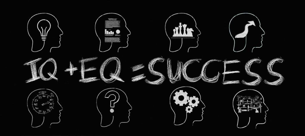 Miért fontos a vezetőknek az érzelmi intelligencia?