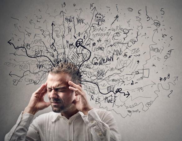 Stresszcsökkentés és az empátia