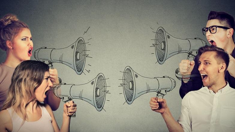 Három ötlet, hogyan (ne) vitatkozzunk fiatalokkal – Fiataloknak egyaránt