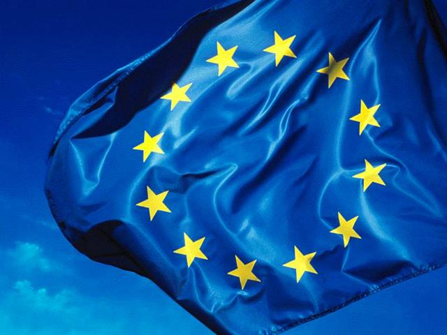 EU csúcstárgyalások előtt! Érdemes komolyan venni a felkészülést?