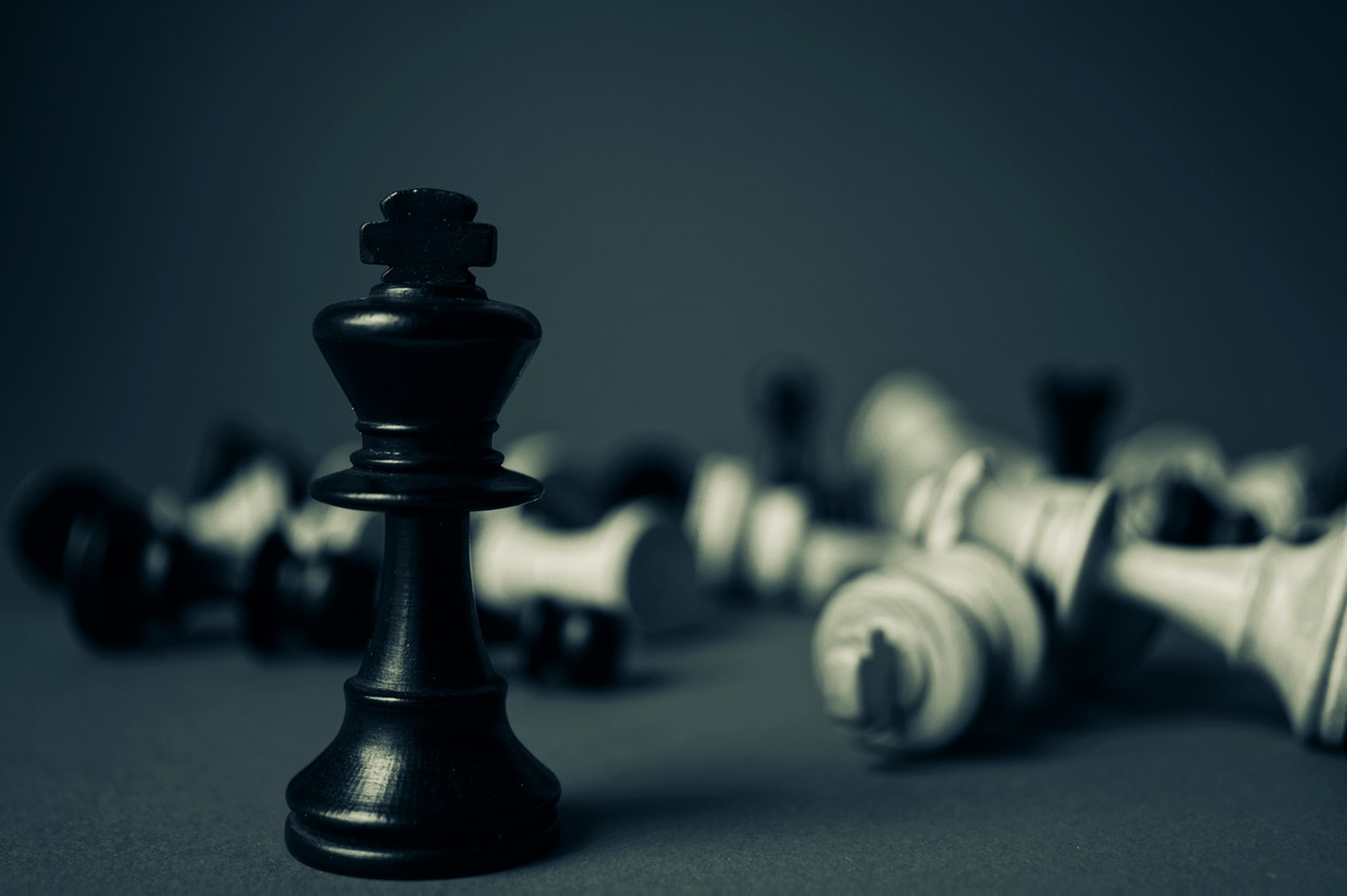 5 tipp a kreatív és jól hasznosítható tárgyalási engedménylistához