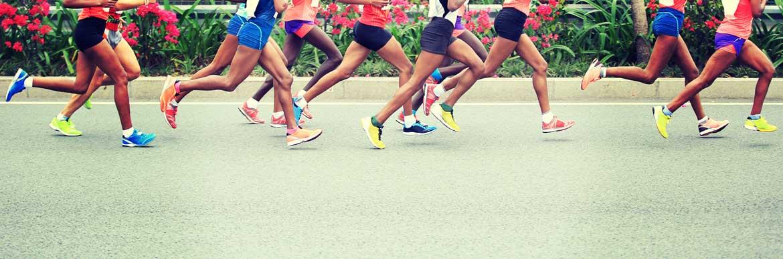 6 fontos tárgyalási tipp egy maratoni futó szemével