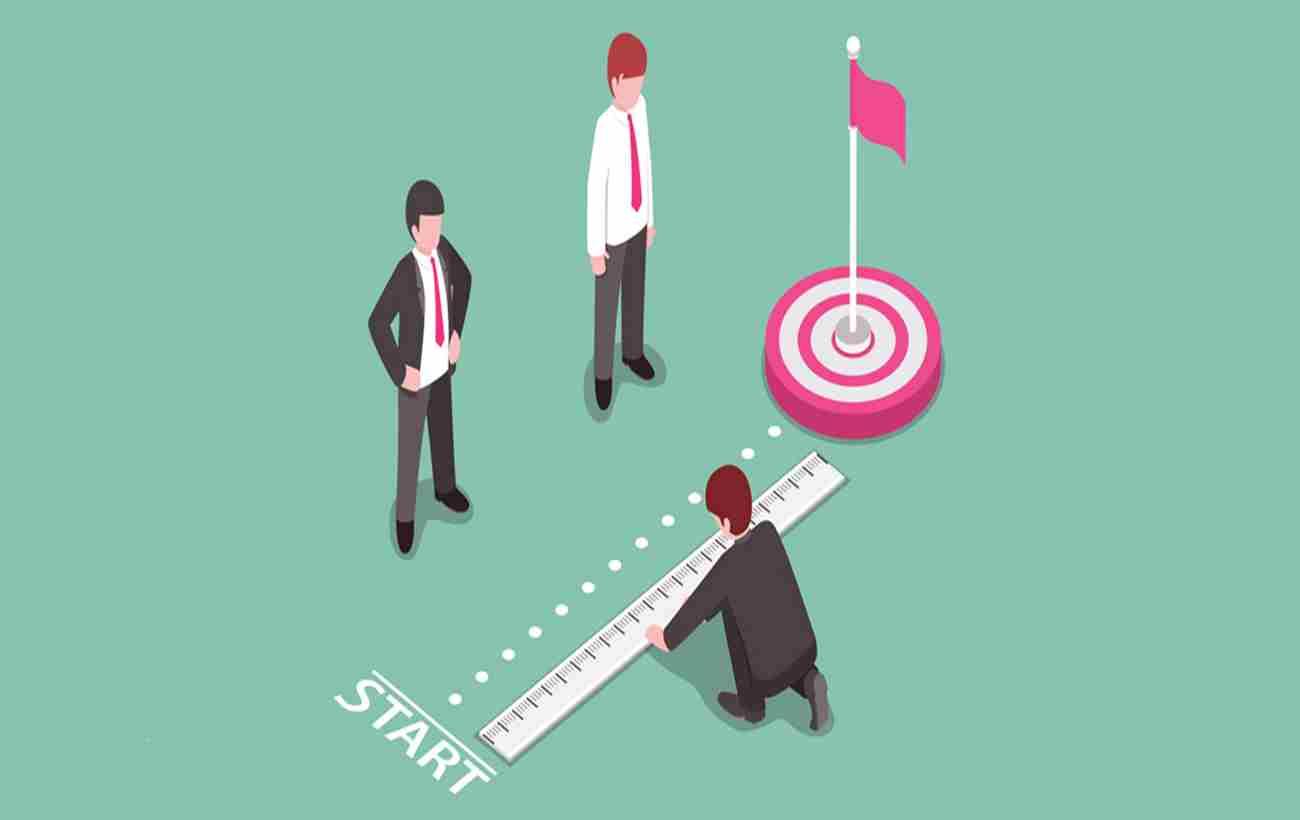 Hogyan tudjuk mérni a sikert?
