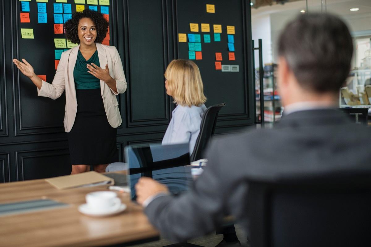 Mennyire beszéled jól a tárgyalás nyelvét?