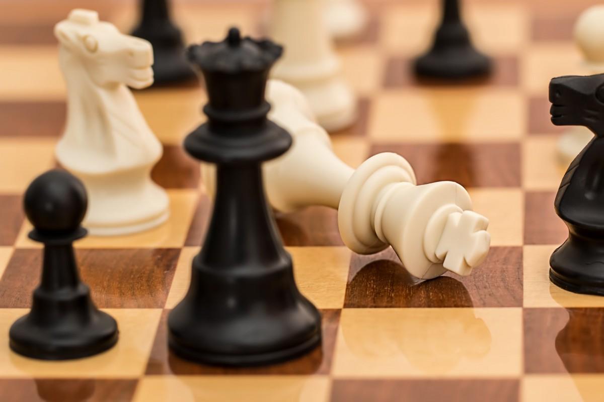 3 tipp gyenge tárgyalási pozíció esetére