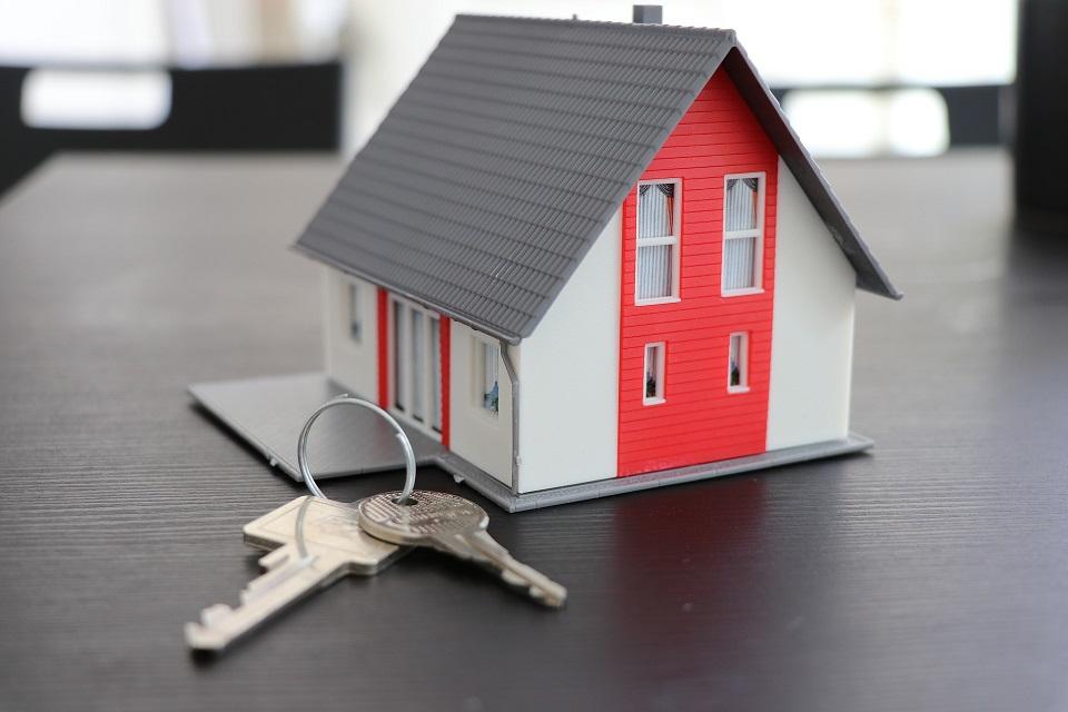 Egy lakásbérleti díj tárgyalása