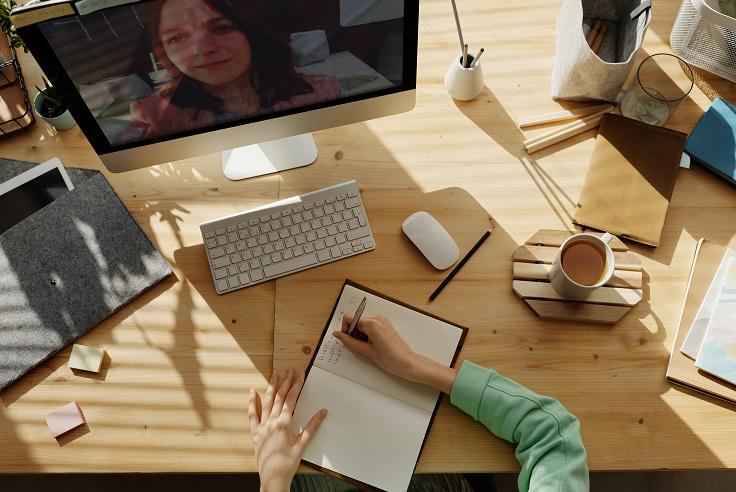 Tanácsok és gondolatok a virtuális tárgyalásokhoz - Második rész