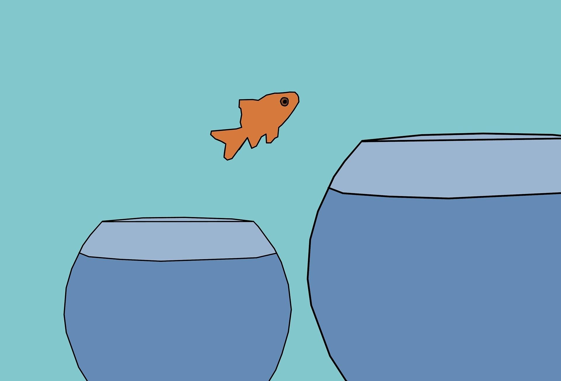 Változtasson a helyzeten! 3 tipp, ha kedvezőtlen pozícióból tárgyal