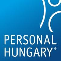 Personal Hungary – Az interaktív HR élmÉNy