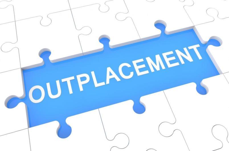 Outplacement – A HR szerepe felmondás után