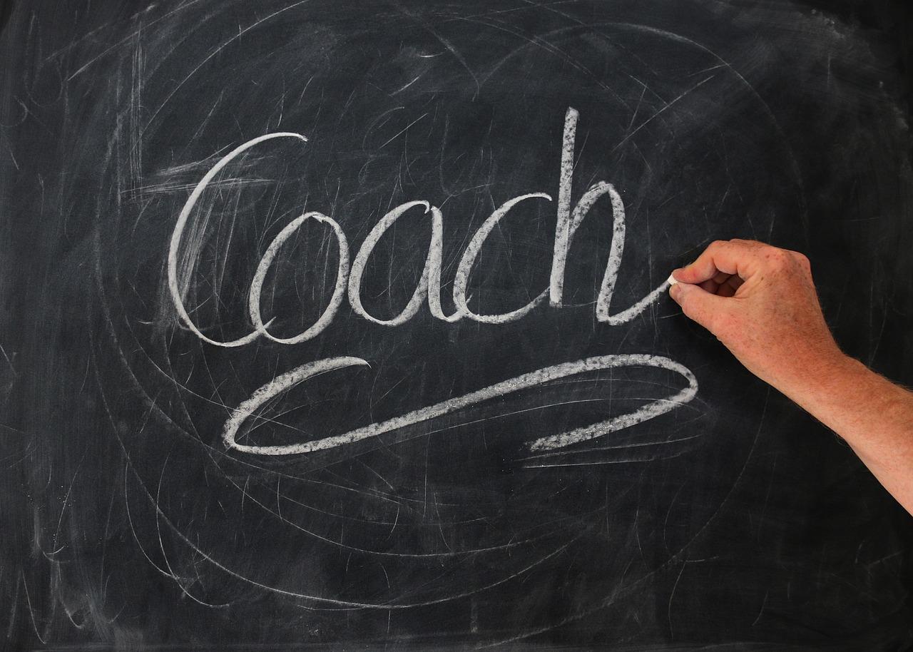Coaching a XXI. században - Tartalom és forma