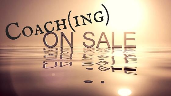 A coach horgász vagy halász? - Ügyfélszerzés coachként