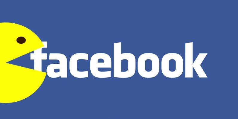 Van-e élet a Facebookon túl?