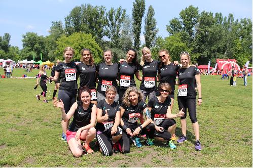Wellbeing a Gyakorlatban 1: HPE magyarországi gyakorlata