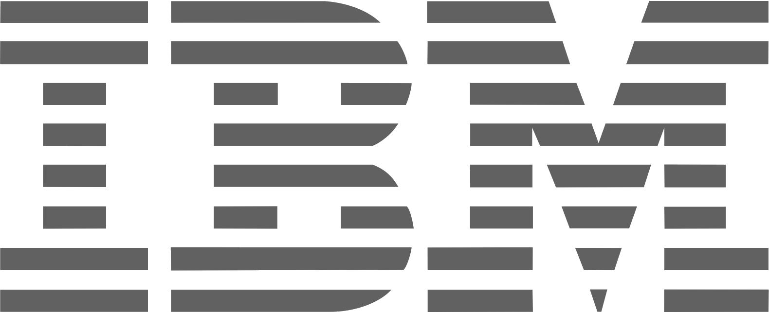 Wellbeing a gyakorlatban 3: IBM