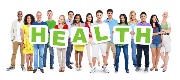 Egészségnap vagy Egészségprogram?