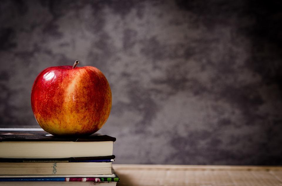 5 tipp az iskolába lépés megkönnyítéséhez