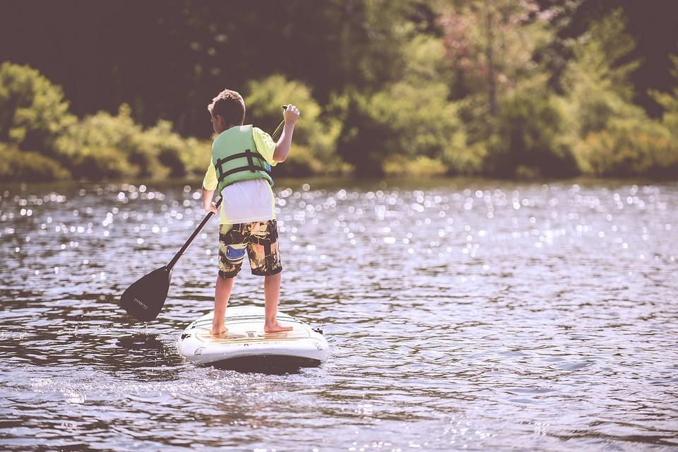Ne tanuljon a gyermek nyáron! Illetve lehet, csak más dolgokat. :-)
