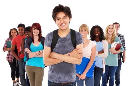 A diákmunka szabályozásának változásai 2016-ban