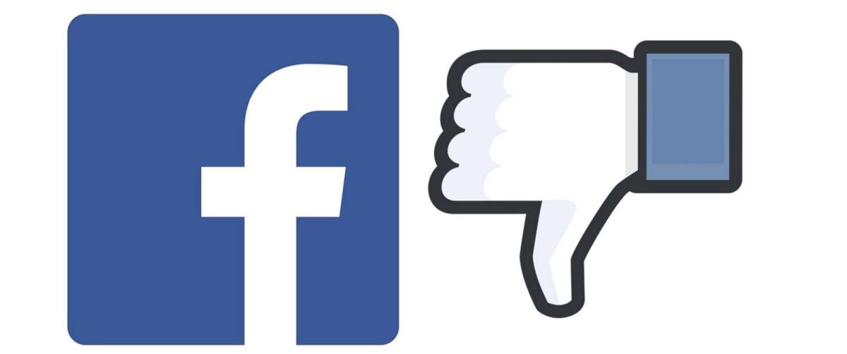 Riogatni jó 1. rész: jön a Facebook és elveszi a marketingesek munkáját