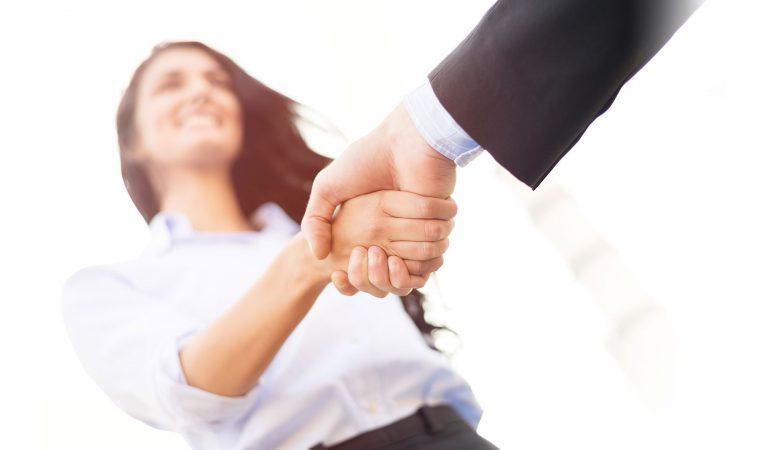 Együttműködési megállapodások avagy felelősségvállalás