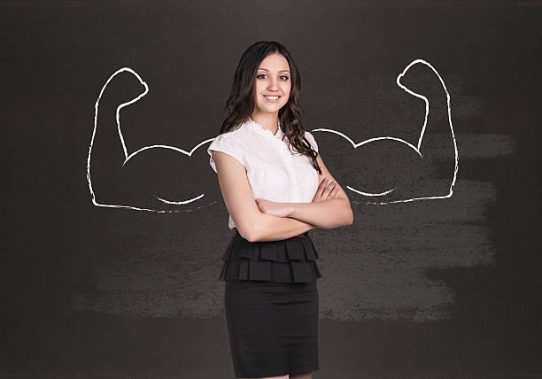 Hogyan tartsuk meg a tehetséges női munkaerőt?