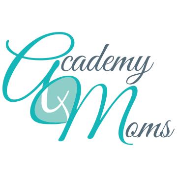 Tanulj Mami, tanulj!-Academy4moms