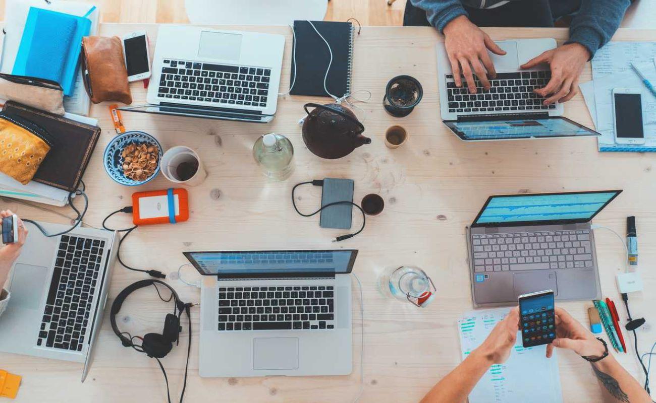 Nyelvi elsősegély váratlan online helyzetekre