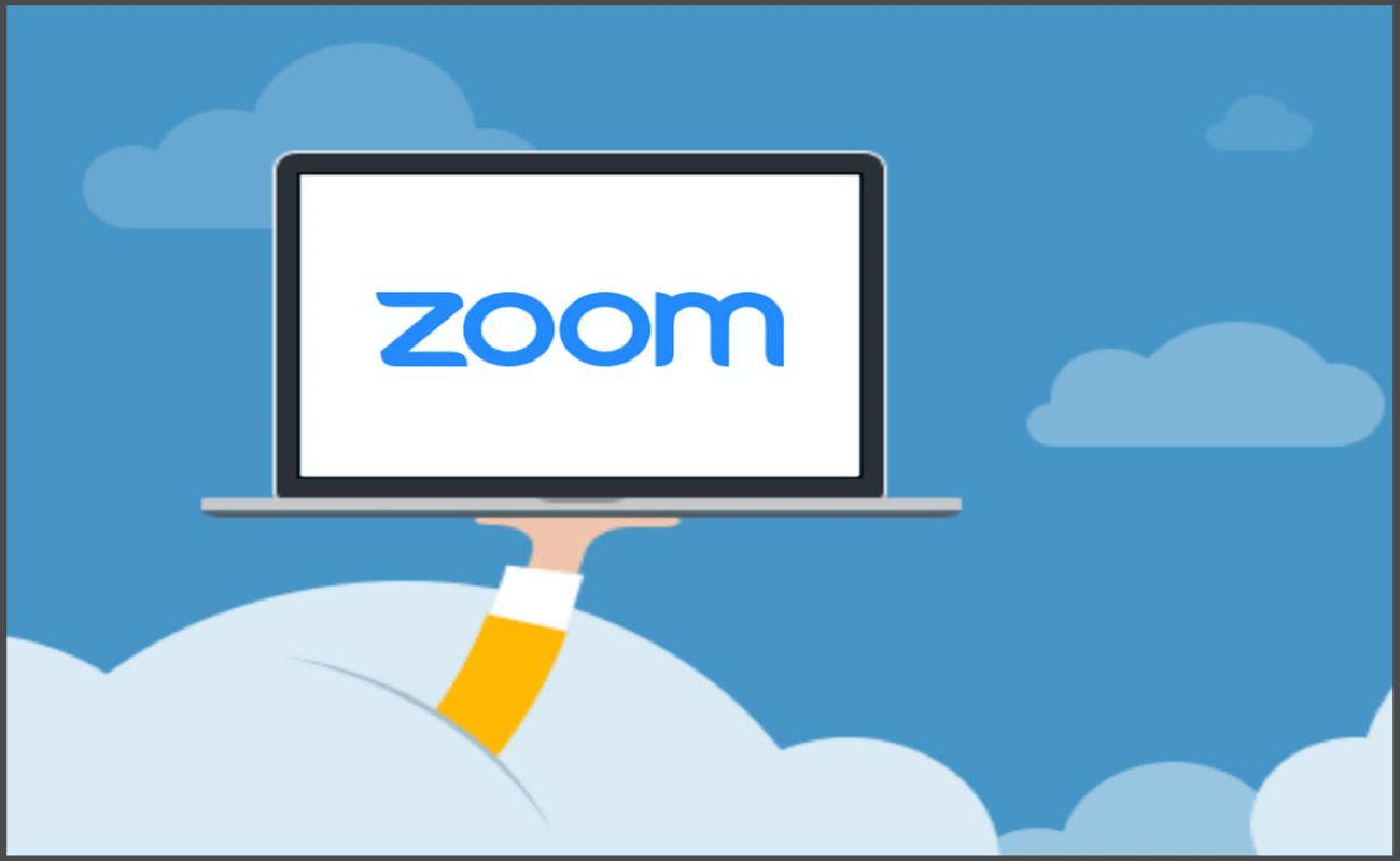 Zoom gyorstalpaló kezdőknek (és haladóknak)