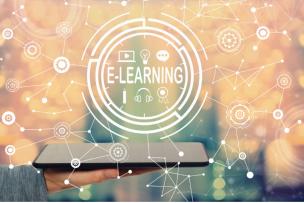 Végre eljött az e-learning nyelvtanulás ideje
