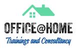 Üdvözöljük az OFFICE@HOME blogon!