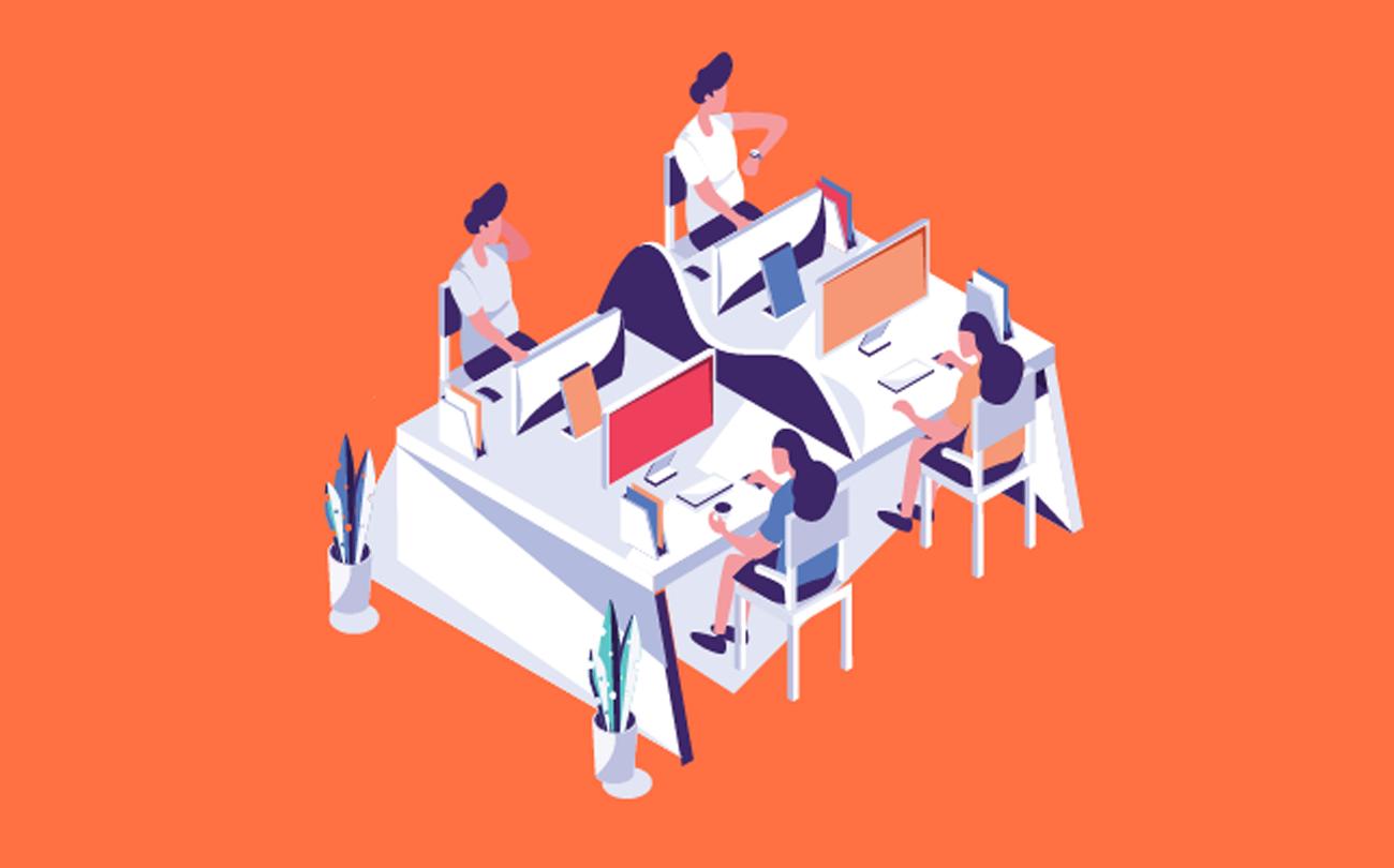 3 egyszerű ötlet az élhető open office-ért