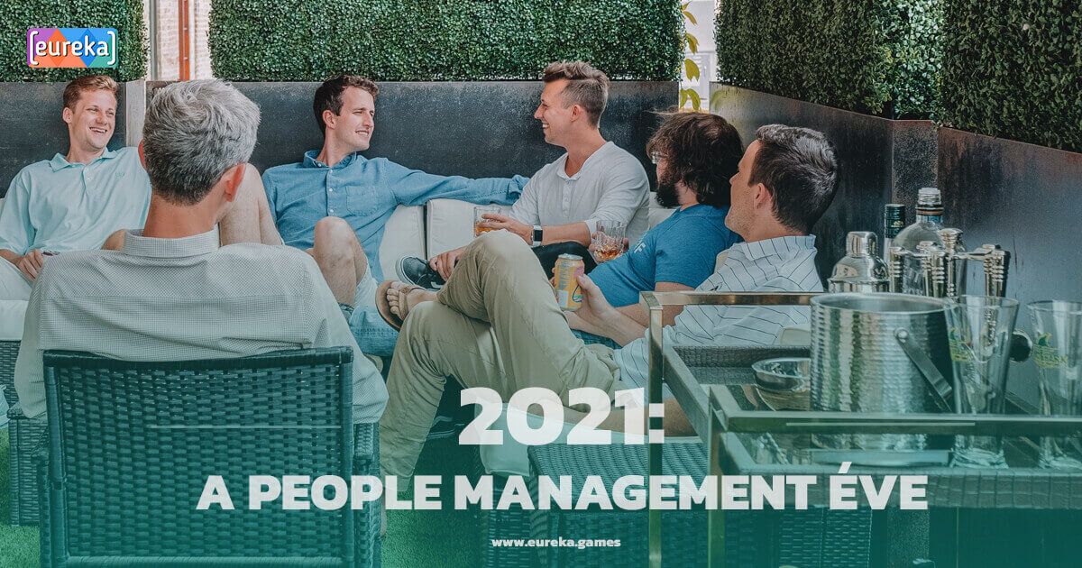 2021 a people management éve