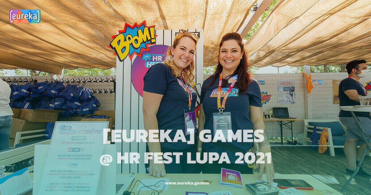 Erősödj velünk a HR Festen!