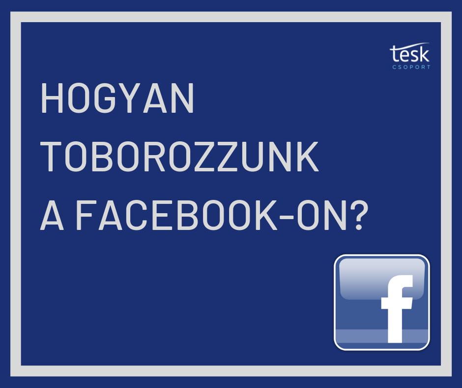 Milyen pozícióknál hatékony a Facebook toborzási kampány?