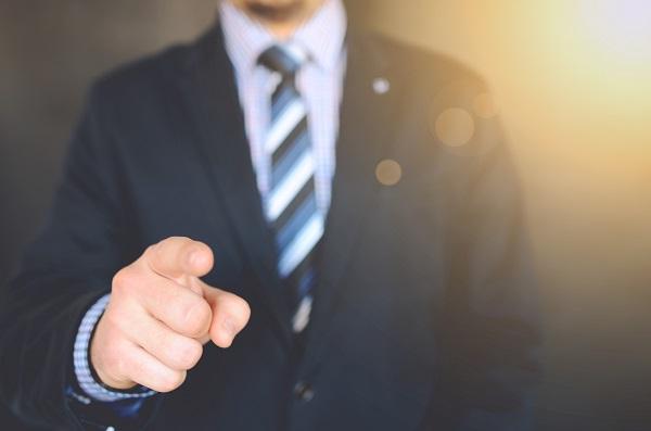 Tippek a munkahelyi időpazarlás megfékezésére