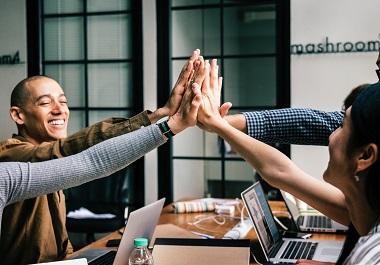 Evolution Consulting Kft. - a HR kihívások kezelésének élvonalában!