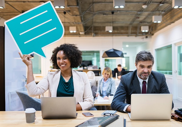 5 tipp a sikeres dolgozói elégedettség-mérésekhez