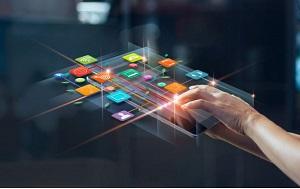 Digitális adminisztráció a HR-ben - Önnél már így működik?